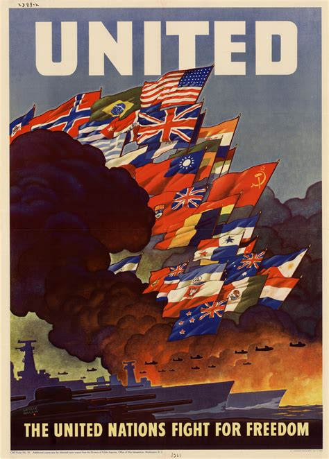 united  united nations fight  freedom digital
