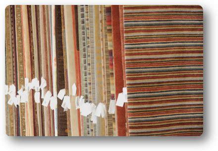 area rugs  carperts  sale  artee fabrics