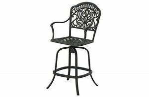 Discount Patio Furniture Orange County Ca
