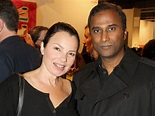 Fran Drescher splits from husband after two-year marriage ...