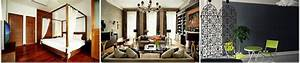 Tarif Peinture Au M2 : meilleur prix devis tarif m2 travaux peinture appartement ~ Melissatoandfro.com Idées de Décoration