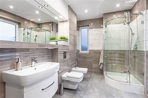 Badezimmer Neu Machen : badezimmer neu machen trendy dusche in x von kermi mit seitenteil aus glas with badezimmer neu ~ Sanjose-hotels-ca.com Haus und Dekorationen