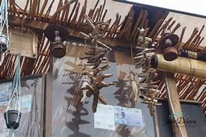 Tannenbaum Aus Treibholz : treibholz deko beautiful treibholz fensterdeko treibholz deko sonne driftwood kranz trkranz ~ Sanjose-hotels-ca.com Haus und Dekorationen