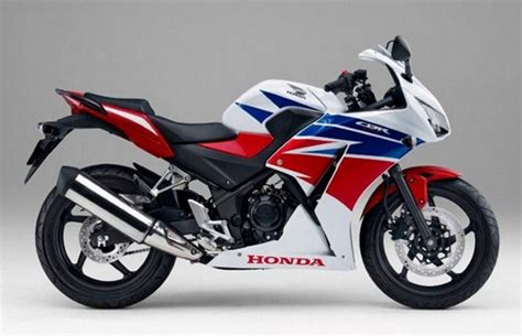 honda cdr price 2014 honda cbr250r review price specs top speed