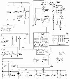 Haier Dryer Wiring Diagram : repair guides ~ A.2002-acura-tl-radio.info Haus und Dekorationen