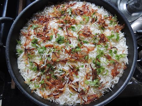 biryani indian cuisine free photo biryani rice food indian free image on