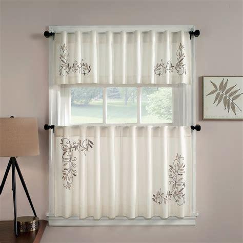 kohls kitchen curtains www kohls kitchen curtains curtain menzilperde net