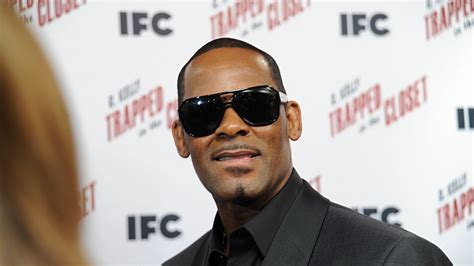 Kelly publicist, had been accused of setting fire to an suv parked outside a residence in florida where an alleged victim in the kelly case and. R. Kelly Is Charged with 10 Counts of Aggravated Sexual Abuse   Vanity Fair