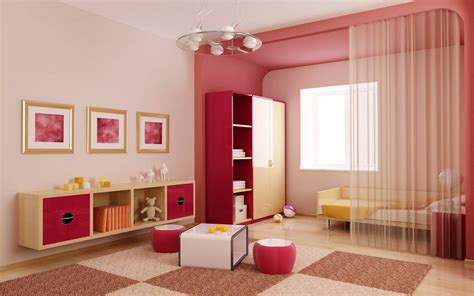 Independent House Interiors Designers In Chennai,best