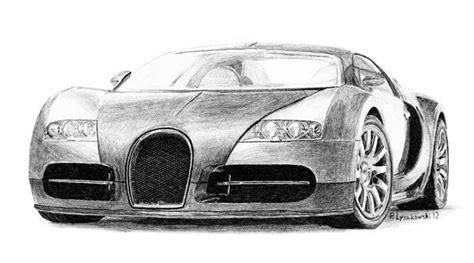 Bugatti chiron pursport by tulex_art. Supercars Gallery: Bugatti Divo Coloring Pages