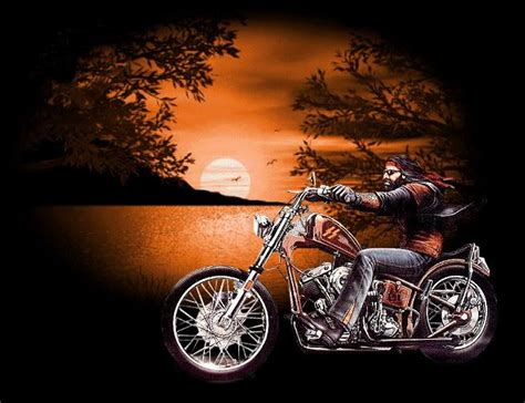 David Mann Graphics And Comments