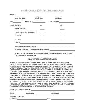da form 4856 platoon sergeant initial counseling 14 printable da form 4856 initial counseling templates
