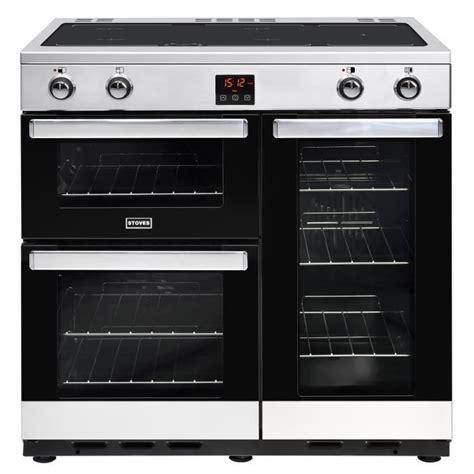 piano cuisson induction piano de cuisson induction achat vente pas cher
