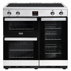Cuisinière Piano Pas Cher : piano de cuisson induction achat vente pas cher ~ Dailycaller-alerts.com Idées de Décoration