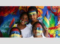 Mauritius The Perfect Travel Destination Indian Ocean