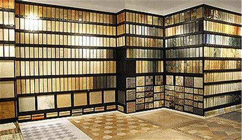 images  tile displays  pinterest  york