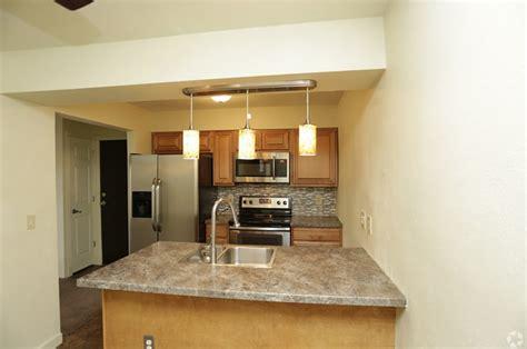 Apartment Prices Wichita Ks by Wichita Luxury Apartments For Rent Apartments For Rent