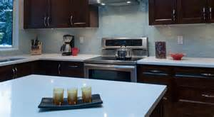 blue glass tile kitchen backsplash clear light blue glass kitchen backsplash modern kitchen york by fiorano tile showrooms