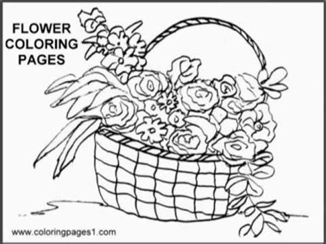 printable coloring pages youtube