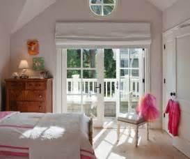 french door window treatments window treatment ideas