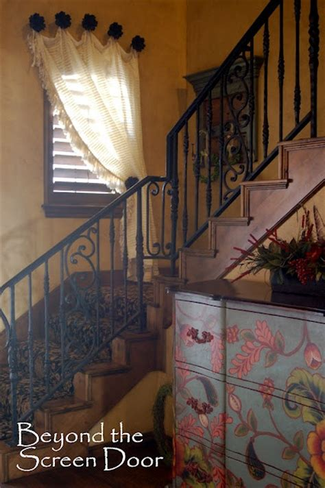 top ten staircase window 10 best staircase window treatments images on staircases stairs and stairways