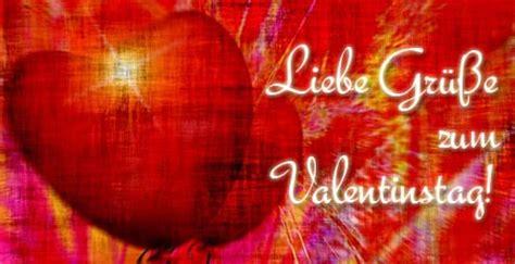 whatsapp valentinstag bilder whatsapp valentinstag spr 252 che und gr 252 223 e