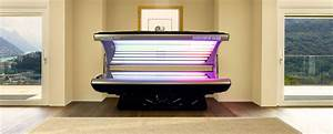vitality elite tanning bed indoor tanning With elite tanning bed