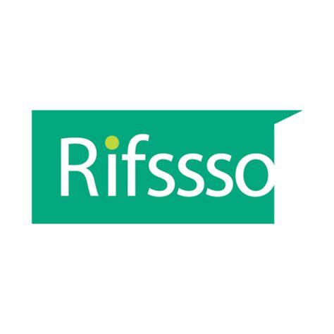 Rifssso (@rifssso)   Twitter