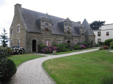 chambre bretonne maison bretonne avec chambres picture of billiers