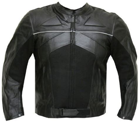 motorcycle jackets for men with armor best prices razer mens motorcycle leather jacket armor