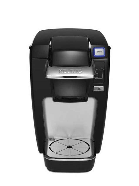 %name the best single serving coffee maker reviews