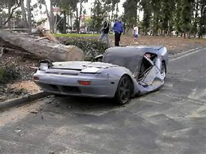 funny car accidents | Cool Car Wallpapers