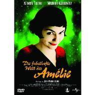 Fabelhafte Welt Der Amelie Le by Die Fabelhafte Welt Der Am 233 Lie Dvd Preisvergleich