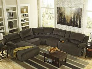 sectional sofa design modern sectional sofa ashley With ashley sectional sofa