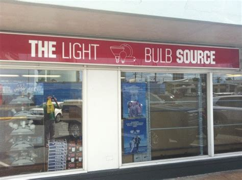 the light bulb source kaka ako honolulu hi yelp