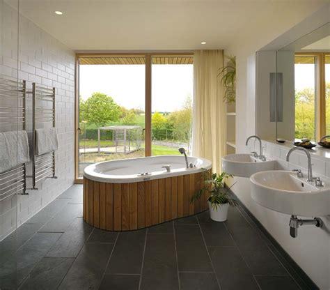 home interior design bathroom bathroom design simplified enhancing every day