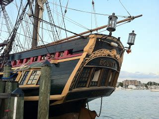 hms bounty sinking 2012 the rizzo s sailing and other adventures hms bounty tragedy