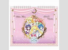 CDJapan Pretty Guardian Bishojo Senshi Sailor Moon