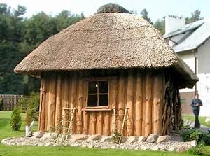 Gartenhaus Kaufen Polen : blockhaus gartenhaus polen my blog ~ Whattoseeinmadrid.com Haus und Dekorationen
