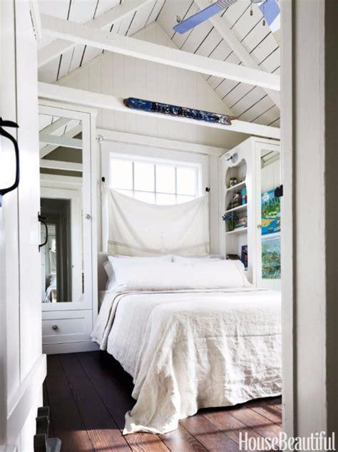 small bedroom solutions 10 smart small bedroom ideas