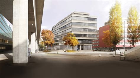 Wohnhaus Bei Zuerich by Wohnhaus Alte Trotte Stadt Z 252 Rich