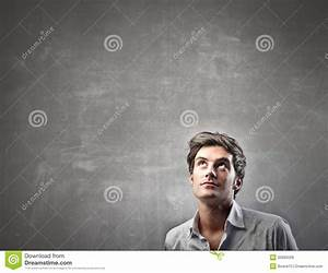 Handsome Young Man Royalty Free Stock Photos - Image: 32885928
