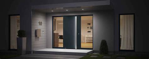 black garage doors porta de entrada da hörmann portas de entrada para mais
