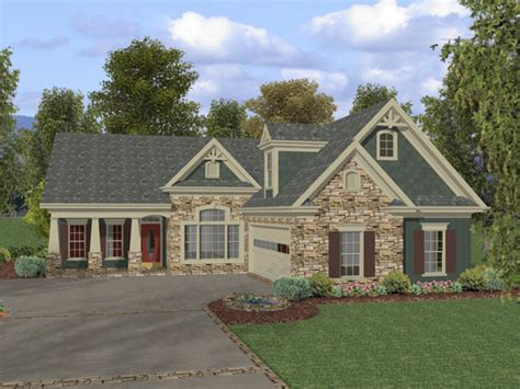 style ranch homes rustic ranch style home plans limestone ranch style