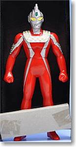 Ultra Hero Series 16 Ultra Seven 21 (Character Toy ...