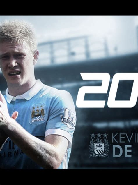 Free download Kevin de Bruyne Wallpapers HD Collection For ...