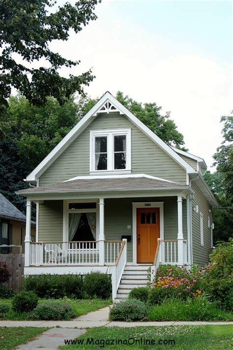 perfect cute small houses that look so peaceful votre art