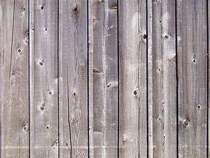 free photo planks wood barn old rough free image on With barn board planks