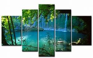 Wandbilder Xxl Mehrteilig : wandbilder auf leinwand rose ~ Markanthonyermac.com Haus und Dekorationen