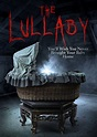 Film Review: The Lullaby (2018) | HNN